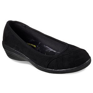 Skechers Kiss Smooch Women's Flats