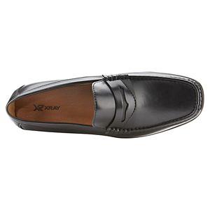 Xray Gotta Men's Penny Loafers