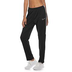 Women's Nike Dri-FIT Academy Midrise Soccer Pants