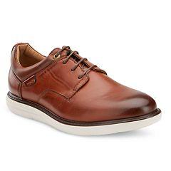 Xray Winterton Men's Dress Shoes