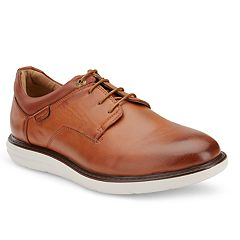 Xray Winterton Men's Dress Shoes