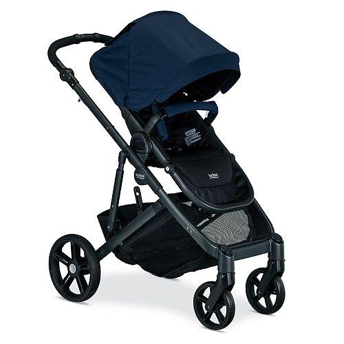 Britax B-Ready G3 Stroller