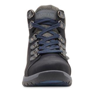Eastland Bethanie Women's Alpine Boots
