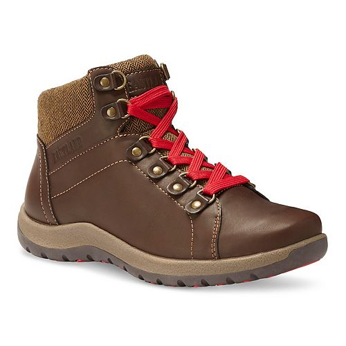 46e0aabfb31 Eastland Bethanie Women's Alpine Boots