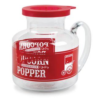 Wembley 2.25-qt. Popcorn Popper
