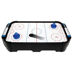 Wembley Tabletop Hockey Game