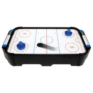 Wembley Tabletop Hockey Game