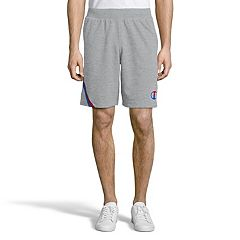 Men's Champion Physical Ed. Sweat Shorts