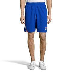 324f7c514 Mens Champion Shorts - Bottoms, Clothing | Kohl's