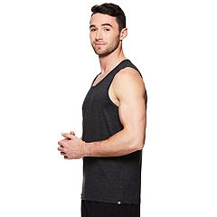 Men's Gaiam Everyday Tank