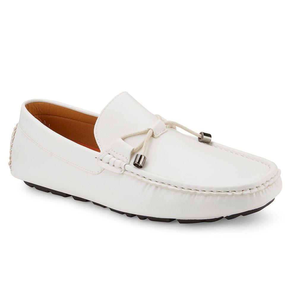 Xray Orlov Men's Loafers