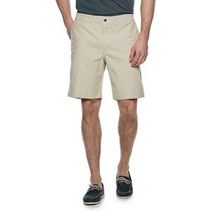 Big & Tall Columbia Flex ROC Stretch Shorts