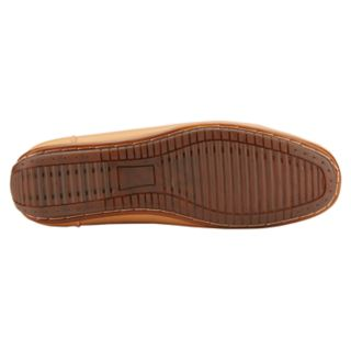Xray Dumont Men's Loafers