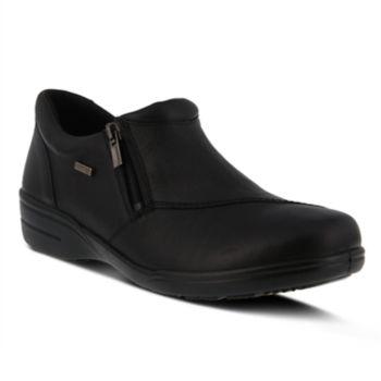 Flexus by Spring Step Claribel Women's Shoes