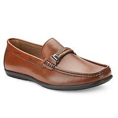 Xray Chalten Men's Loafers