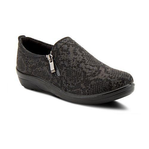 Flexus by Spring Step Mandiella Women's Shoes