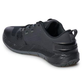 Under Armour Commit TR X NM Men's Training Shoes