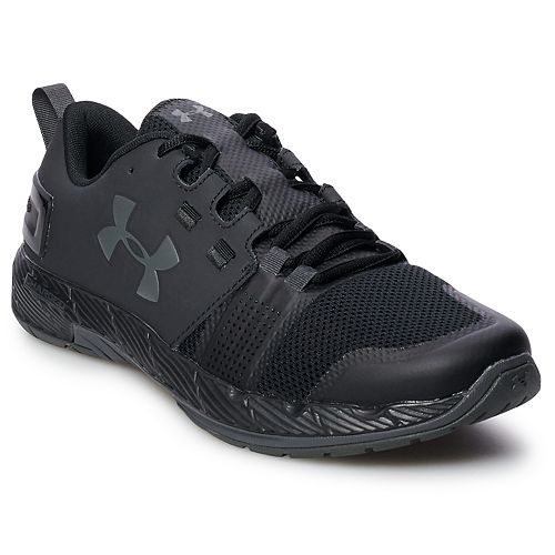 promo code 51b9e cdd58 Under Armour Commit TR X NM Men's Training Shoes