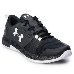 Under Armour Commit TR X NM Men's Training Shoes