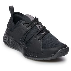 Under Armour Showstopper 2.0 Men's Cross Training Shoes