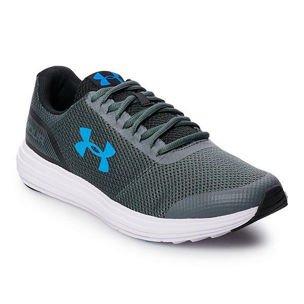 secondario svolta ipocrisia  Under Armour Surge Men's Running Shoes