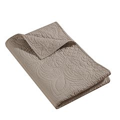 Greenland Home Fashions Lucinda Throw