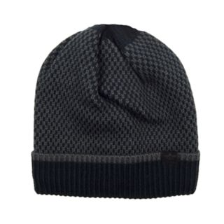 Men's Dockers® Intarsia Cuffed Beanie