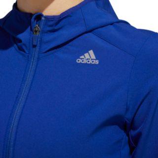 Women's adidas Response Soft Shell Jacket