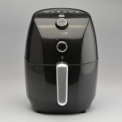 Toastmaster 1.5-Liter Air Fryer