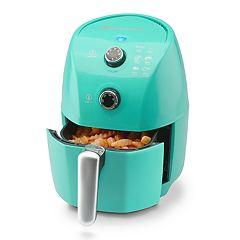Toastmaster 1.5-Liter Air Fryer