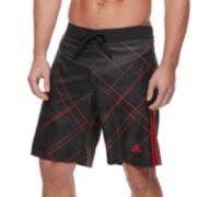 Men's adidas Hyper Flash E-Board Shorts