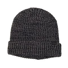 Men's Dockers® Marled Cuffed Beanie
