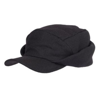 Men's Dockers® Ear Flap Cap