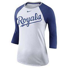 91031c3d9 MLB Kansas City Royals T-Shirts Sports Fan Clothing
