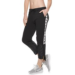 Women's adidas Sport to Street Sweatpants