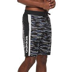 Men's adidas Surshot E-Board Shorts