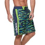 Men's adidas Surshot E-Board Shorts