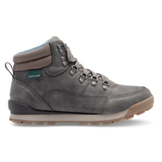 Eastland Canyon Men's Hiking Boots