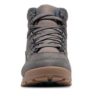 18ccf6f2462 Eastland Canyon Men's Hiking Boots