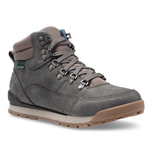 cebb2378561 Eastland Canyon Men's Hiking Boots