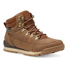 Eastland Canyon Men's Hiking Boots