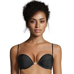 Women's Wonderbra Ultimate Multiway Underwire Bra WB9243