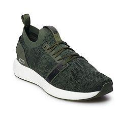 PUMA NRGY NEKO Engineer Men's Running Shoes