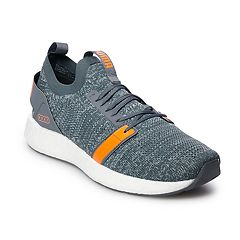 PUMA NRGY NEKO Engineer Men's Running Shoes