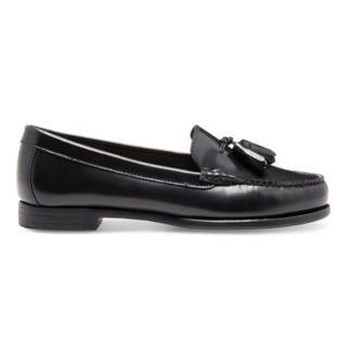 Eastland Skyler Women's Loafers