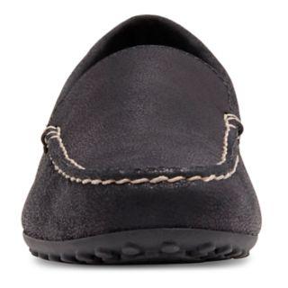 Eastland Courtney Women's Loafers