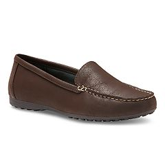 74156f42a5b Eastland Courtney Women s Loafers