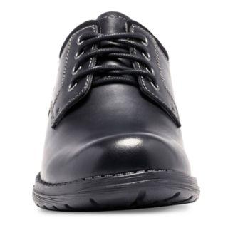 Eastland Stride Women's Shoes