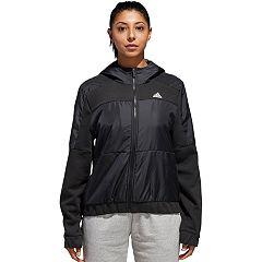 Women's adidas Sport to Street Jacket