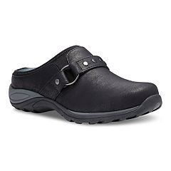 Eastland Cynthia Women's Clogs